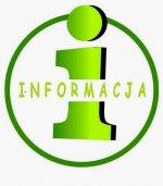Kampania informacyjna koronawirus